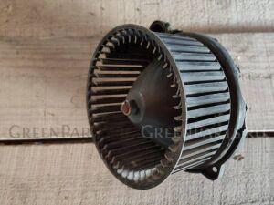 Моторчик печки на Kia Picanto Picanto (BA) 2005-2011