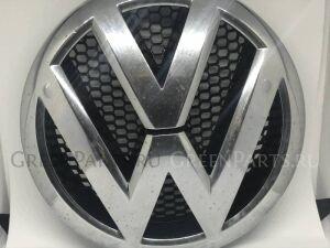 Эмблема на Volkswagen Transporter Transporter T5 2003-2015