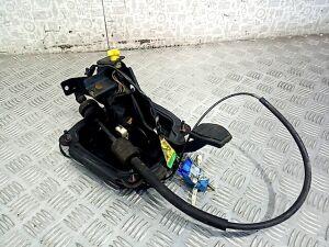 Педаль тормоза на Renault Scenic 1 (1996-2003)
