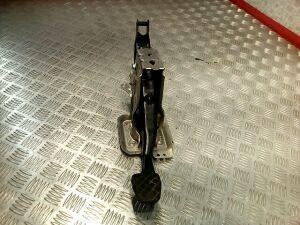 Педаль тормоза на Seat Altea (2004-2009)