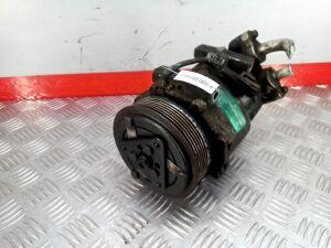Компрессор кондиционера на Mazda 3 BK (2003-2009) номер/маркировка: 143403421