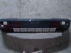 Бампер на Mitsubishi Space Wagon 2 (1991-1997) МИНИВЭН