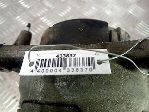 Генератор на Volkswagen Polo 3 (1994-2002) номер/маркировка: 123310019