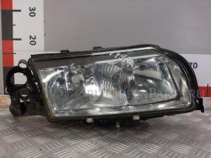 Фара на Volvo S80 (1998-2005) СЕДАН 8662860