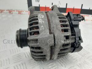 Генератор на Volkswagen Passat 5 GP (2000-2005) СЕДАН 124515083