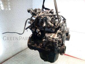 Двигатель на Kia Picanto G4HG