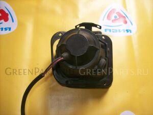 Туманка на Honda Rafaga CE4 114-22244