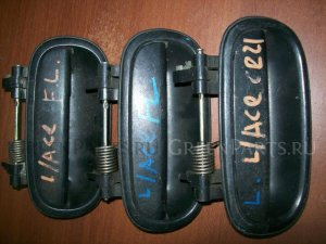 Ручка двери на Toyota Lite ace CR2#