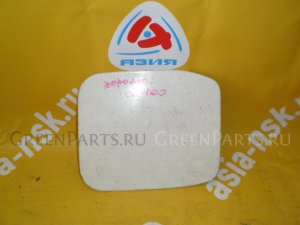 Лючок бензобака на Toyota Corolla AE100