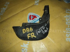 Брызговик на Honda Integra DC1/DB6