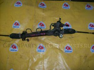 Рулевая рейка на Toyota CARINA ED/CORONA EXIV/CELICA ST200/202/206