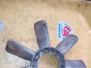 Крыльчатка на Toyota 3L/2L/5L
