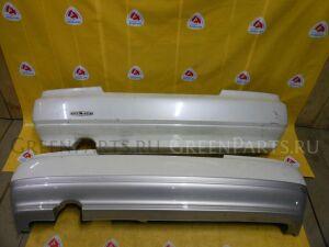 Бампер на Nissan Laurel C35 85022-5L340