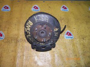 Ступица на Honda Stream RN3 K20A