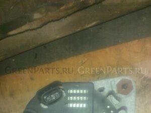 Генератор на Nissan Bluebird Sylphy/Dualis/Lafesta/Qashqai/Serena/X-Tr MR20 23100-EN000