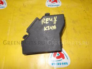 Блок предохранителей на Honda CR-V RE4