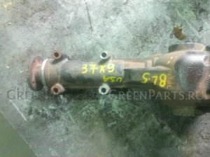 Редуктор на Subaru FORESTER/IMPREZA/LEGACY SH5/GC8/GF6/GE7/GH7/BD5/BG5/BE5/BH5/BL5/BP5 38300-AC090