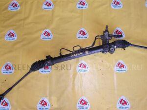 Рулевая рейка на Toyota Windom/ Camry Gracia MCV20/SXV20/VCV10 (3120/0760)