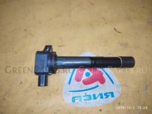 Катушка зажигания на Honda RD7/CL9/RN3/RF4 K20A/K20A4/K24A/K24A1/K24A2/K24A3/K24A4 099700-070 / -073 / TC-28A