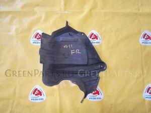 Защита двигателя на Nissan Avenir W11 64838 WA000