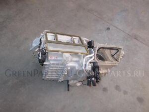 Печка на Toyota ALLION/PREMIO NZT240