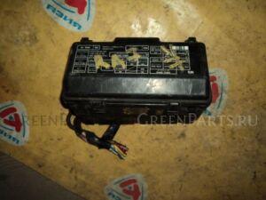 Блок предохранителей на Honda Odyssey RA6/RA7