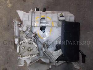 Печка на Toyota Corolla Spacio NZE120