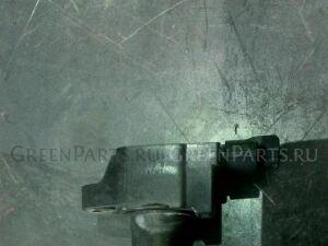 Катушка зажигания на Honda L13A cm11-109