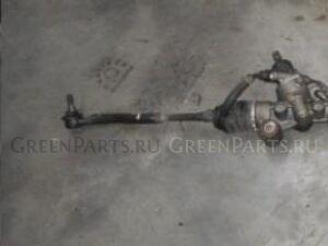Рулевая рейка на Toyota Estima ACR30 (28280)