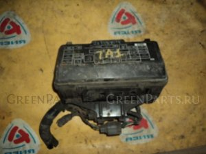 Блок предохранителей на Honda Avancier TA2