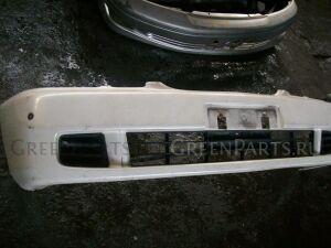 Бампер на Toyota Gaia SXM1# 52119-44090