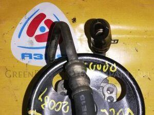 Гур на Suzuki Escudo TD54 J20A 49100-65J00