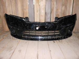 Бампер на Nissan Serena C26 62022-1VF0H
