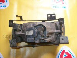 Туманка на Honda Stepwgn RF3 114-22393
