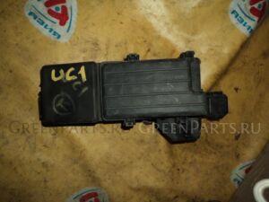 Блок предохранителей на Honda Inspire UC1