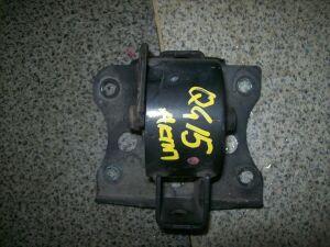 Подушка двигателя на Nissan B15/G10/Y11 QG15