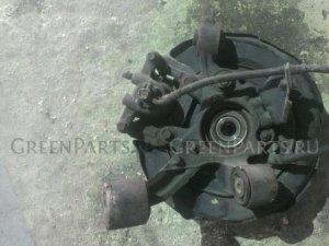 Ступица на Honda CR-V RD5