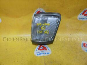 Габарит на Toyota Hilux Surf/4Runner LN130 212-1573 (35-52)