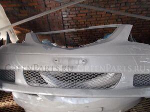 Бампер на Mazda Mpv LW3W ф.P2018
