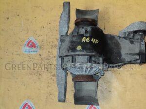 Редуктор на Audi A6 C6/4F2 0AR500043A