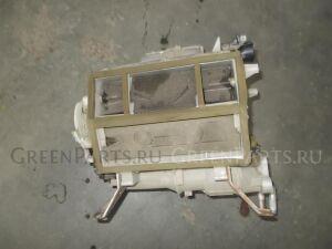 Печка на Toyota Ipsum ACM21