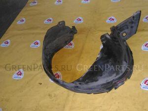 Подкрылок на Suzuki SX4 YC11S/YB41S 72321-80J0