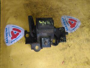 Подушка двигателя на Toyota SV40 3S AV-33686