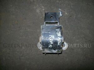 Подушка двигателя на Nissan X-Trail NT30 SR20 11321-8H800