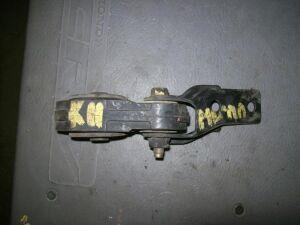 Подушка двигателя на Nissan March K11 CG10
