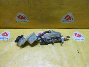 Главный тормозной цилиндр на Honda Civic FD1
