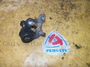 Шаровая на Toyota Rav4 ACA30