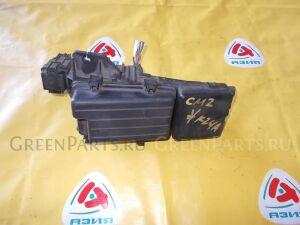 Блок предохранителей на Honda Accord CM2 K24A