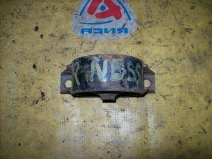 Подушка двигателя на Nissan N30 SR20