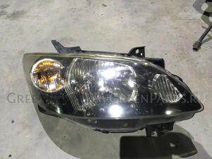 Фара на Mazda Mpv LW3W P3812